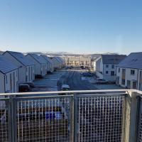 5 Royal View Apartments