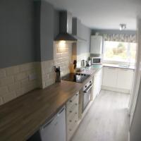Wyken House Coventry, Walk to University Hospital, Close to NEC, RICOH, Walsgrave Triangle