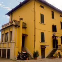 Albergo Il Villino