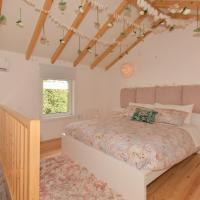 Rose Green Loft