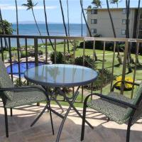 Kanai A Nalu Resort 314