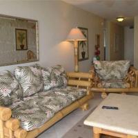 Kanai A Nalu Resort 115