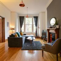 The Wiverton - Charming Apartment
