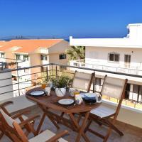 Karma Apartment - Next to sandy beach