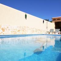 Villa Roberto Ibiza