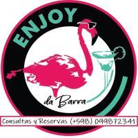 Complejo Enjoy da Barra