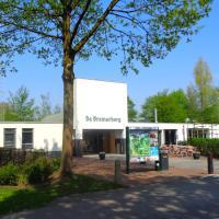Bungalowpark De Bremerberg