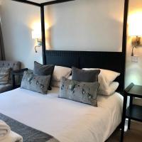 Hotel Wroxham