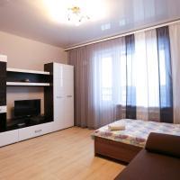 Апартаменты на Гоголя 26