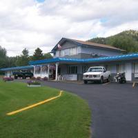Evening Star Motel