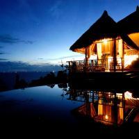 Thipwimarn Resort Koh Tao