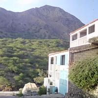 Ponta Gato Residence 1