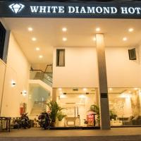 White Diamond Hotel