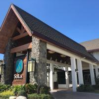 Sola Hotel