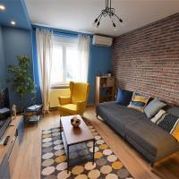 Apartman Lamasento