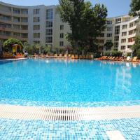 Yassen Luxury Apartments