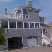 Brighton Beach Ocean Front Home. Two (2) Master Suites,Elevator and Great views from all rooms. 41650