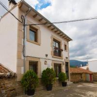 Casa Rural El Pinta I