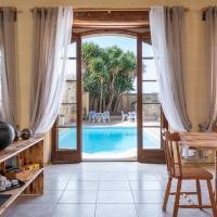 Mood Farmhouse B&B, hotel in Għarb