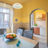 New amazing apartment in the hart of the old city