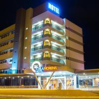 Orla Morena Park Hotel