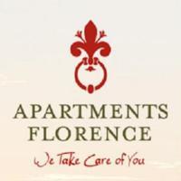 Apartments Florence - Duomo