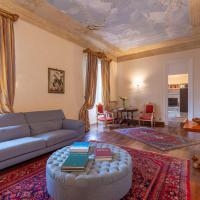 Dante Luxury Apartment