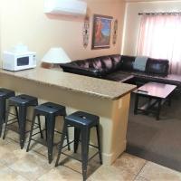 Lake Powell Motel & Apartments