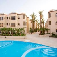 Sharm Al Sheikh, hotel near Sharm el-Sheikh International Airport - SSH, Sharm El Sheikh
