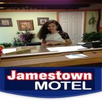 Jamestown Motel
