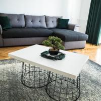 Tania Apartament