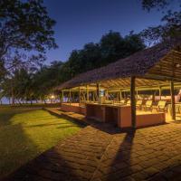 Governor's Camp Udawalawe