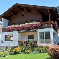 Haus Dejakom Mayrhofen