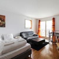 Welkeys Apartment - Kermen