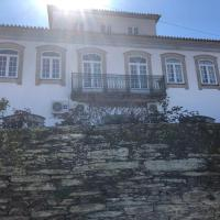Casa Cimeira