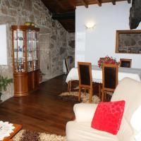 Casa Nova (Turismo da Aldeia)