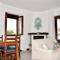 Margherita Apartment