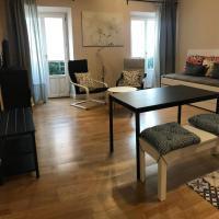Apartamento Atalaya Ribadesella