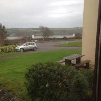 Sea View 36 Carlton Village Golf Links Road Youghal Co Cork Ireland