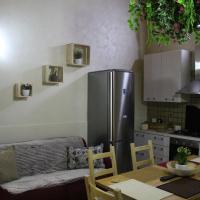 2Flowers Apartment