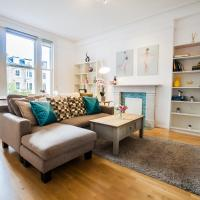 2 bedroom Olympia Kensington