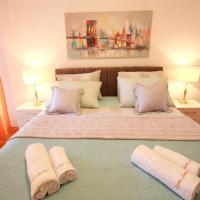 Kristina Apartment