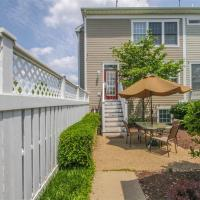 2 Village Green Drive Townhouse
