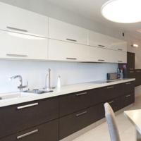 Apartament Wilanow Sarmacka 5