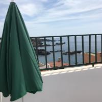 Apartamento - Alcalá Tenerife
