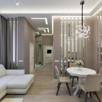 Stylish Apartment in the old city