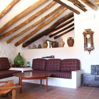 Casa Rural Bádenas