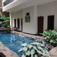Maktal Hotel Mataram