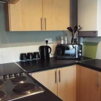 Standard Apartment 5