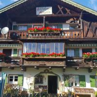 Gästehaus Angela